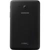 Galaxy tab 3 lite 7.0 8gb wifi negru