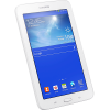 Galaxy tab 3 lite 7.0 8gb wifi alb