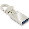 Stick USB 64GB Tag Drive Gri